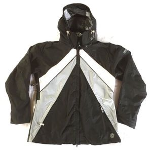 Sessions Ski Jacket